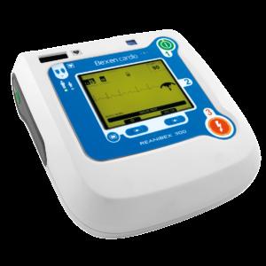Reanibex-300-DEA-pantalla-amarilla