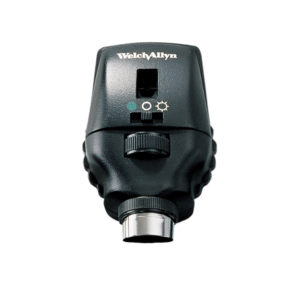 oftalmoscopio_prestige_coaxial_plus_welch allyn