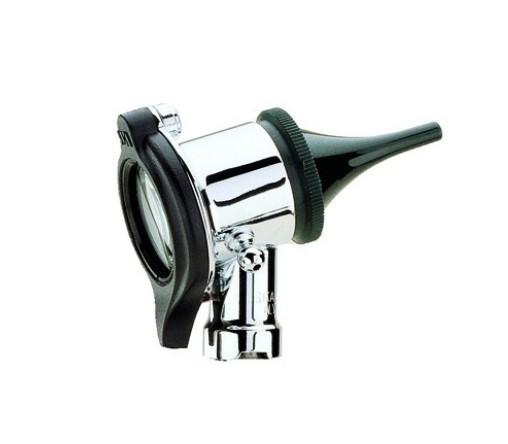otoscopio neumatico welch allyn
