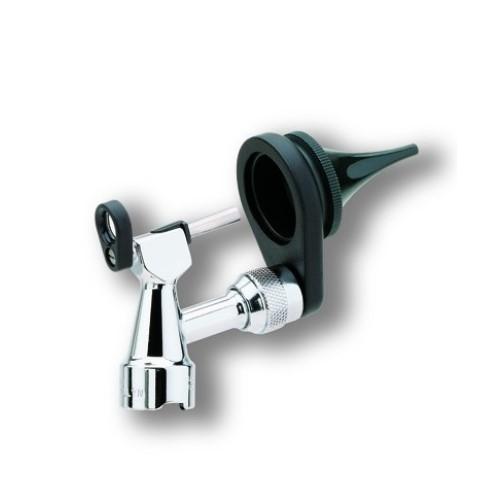 otoscopio operativo welch allyn