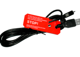 acc_usb_cable_spirobank