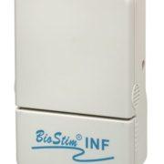 biostimINF-03