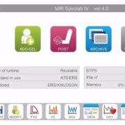 screenshot-www.mir.abmedic.com 2017-07-31 13-57-51