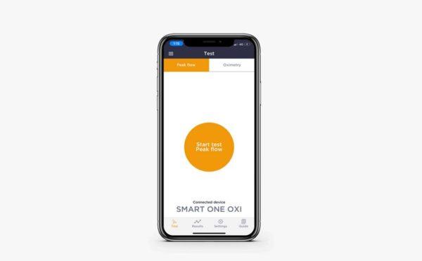 smartone_app1-mir