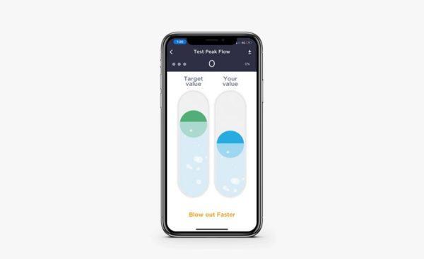 smartone_app2-mir