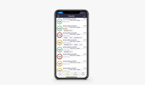smartone_app3-mir