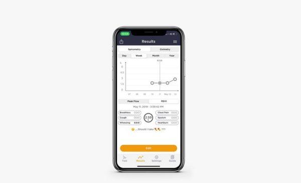smartone_app4-mir