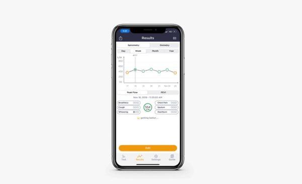 smartone_app5-mir