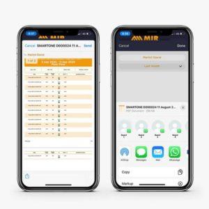 smartone_app6-mir