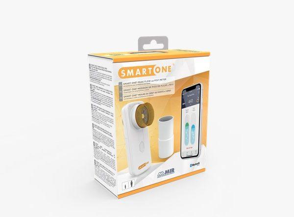 espirometro smartone_caja-mir