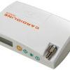 registrador holter walk 200b
