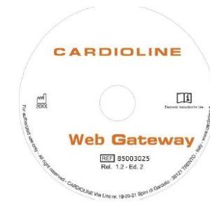 webgateway