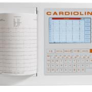 Cardioline ECG200S