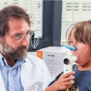 espirometro minispir_examen_pediatrico