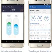 spirobank_smart_vis_resultados-incentivos