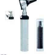 Otoscopio KaWe Eurolight C10