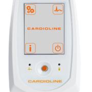 Cardioline Walk 400h