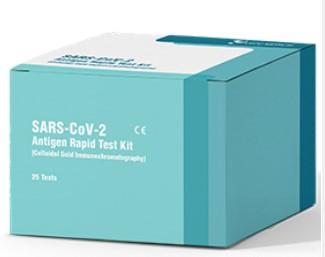 lepu_test_rapido_antigeno Sars-Cov2