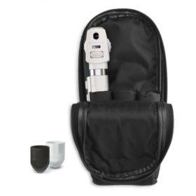 set-oftalmoscopio-pocket-plus-led-blanco_welch allyn
