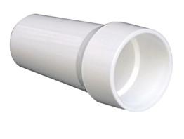 boquilla plastica pediatrica reusable espirometros mir
