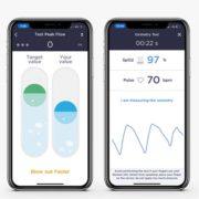 app smart one oxi