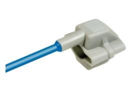 sonda oximetria softtip pequeño mir