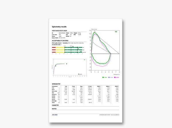 espirómetro mi spirobank_oxi_informe