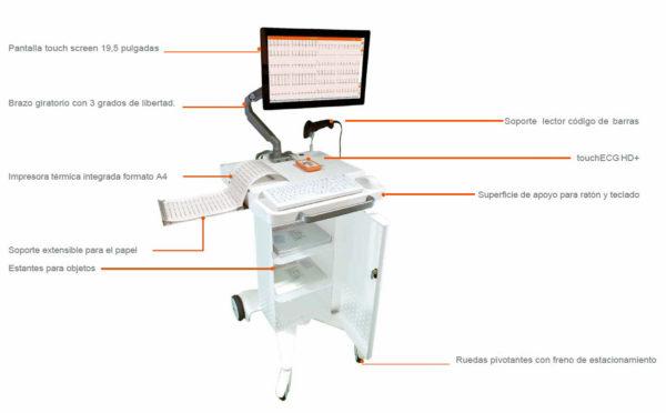 cardioline touch digital-premium_2