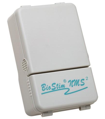 biostim_NMS2_plegado2